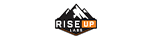 Training by Riseup Labs
